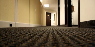 3 Stubborn Carpet Stains & How to Remove Them, New York, New York