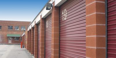 5 Myths About Storage Units Debunked, Kailua, Hawaii