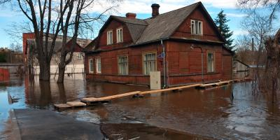 3 Situations That Require the Help of a Disaster Restoration Specialist, Kalispell, Montana