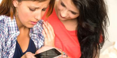 3 Signs It Might Be Time for Cellphone Repair, Portsmouth, New Hampshire