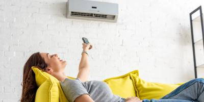 What Are the Most Common AC Problems?, Wailua-Anahola, Hawaii