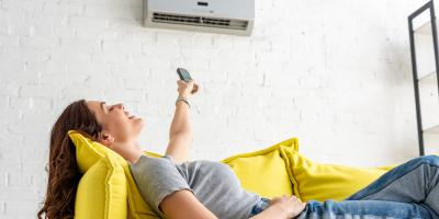 Should You Repair or Replace Your AC System?, Marietta, Ohio