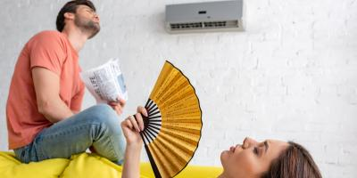 4 Facts Every Homeowner Should Know About Their HVAC System, Akron, Ohio