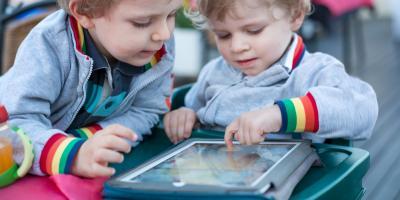 4 Tips for Keeping Your Kids Safe on the Internet, Wapakoneta, Ohio