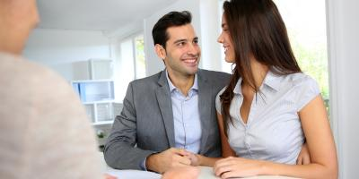 3 Tips to Budget for a Mortgage, Honolulu, Hawaii