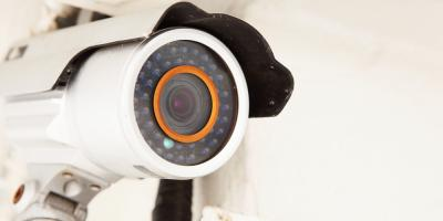 Maintain Your Burglar Alarms With These 3 Tasks This Summer, Waterford, Connecticut