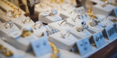 Rochester Jewelry Pawn Shop Offers 4 Tips for Successful Shopping, Greece, New York