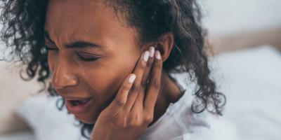 4 FAQ About Ear Infections, Manhattan, New York