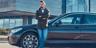 3 Steps to Take After a Car Lockout, Rochester, New York