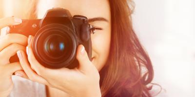 Why You Should Hire a Professional Photographer for Your Next Event, Lincoln, Nebraska