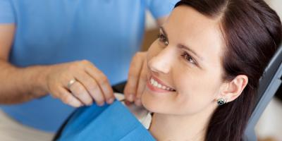 How You Can Prevent Cavities, Anchorage, Alaska
