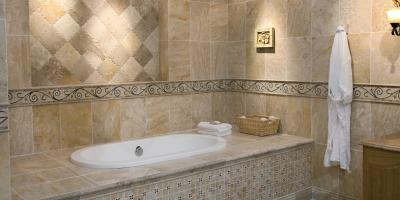3 Benefits of Bathroom Remodeling, Lihue, Hawaii