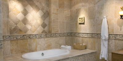 4 Tiles Patterns to Consider for Your Home, Odessa, Texas