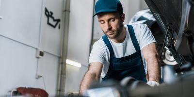 Auto Maintenance Tasks You Shouldn't Put Off, Brooklyn, New York