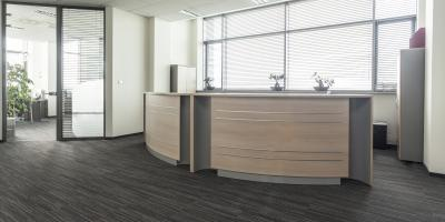 A Guide to Using Multiple Flooring Styles, New York, New York
