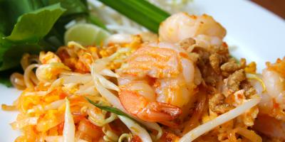 5 Flavorful Dishes to Discover at a Thai Restaurant, Brighton, New York