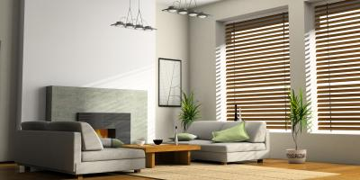 3 Tips for Cleaning Horizontal Blinds, Mililani Mauka, Hawaii