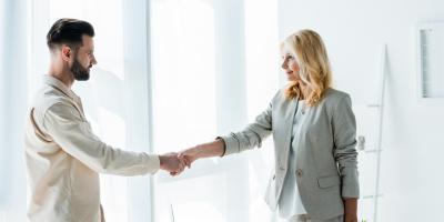 4 Ways to Manage a Disrespectful Employee, Manhattan, New York