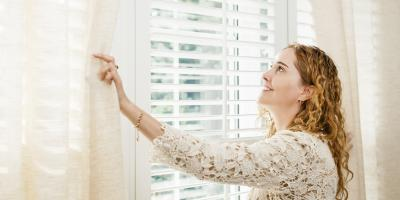 What You Should Consider When Replacing Windows, Dayton, Ohio