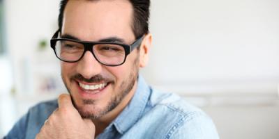 5 Powerful Benefits of Dental Crowns, Greenbrier, Arkansas