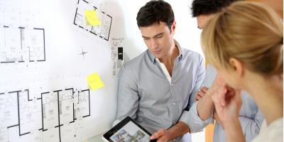 3 Tips for Designing an Energy-Efficient Home, Ewa, Hawaii