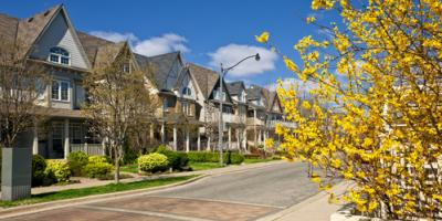 3 Tips to Choose the Perfect Neighborhood for an Apartment Rental, Conway East, South Carolina