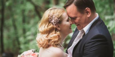 What Are the Pros & Cons of Creating a Prenup?, Lincoln, Nebraska