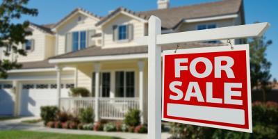 How a Home Inspection Helps You Negotiate When Buying a House, Texarkana, Texas