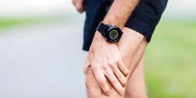 How Physical Therapy Helps Athletes, Gig Harbor Peninsula, Washington