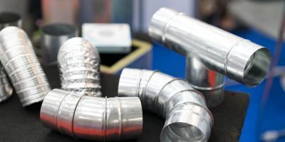 4 FAQs About Nickel Plating, Cincinnati, Ohio