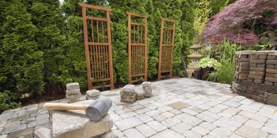 3 Questions to Ask Before Hiring a Masonry Contractor, Kearny, New Jersey