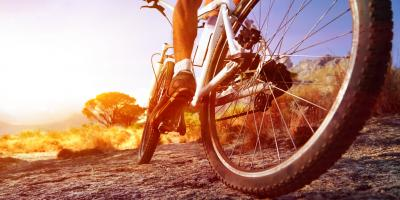3 Tips for Maintaining Your Bicycle, Chattanooga, Tennessee