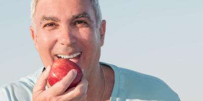 3 Reasons to Get Dental Implants From a Periodontist, ,