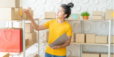 3 Services Your Freight Forwarder Must Offer, Honolulu, Hawaii