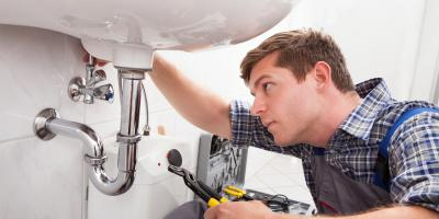 What You Need to Know About De-Winterizing Your Plumbing, Kalispell, Montana