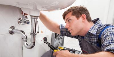 When Should You Call an Emergency Plumber?, Mebane, North Carolina