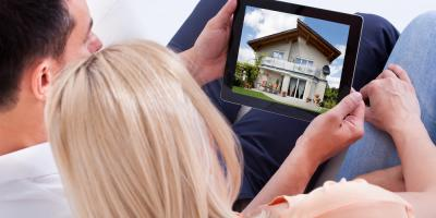 3 Tips for Buying & Selling Property at the Same Time, Houston County, Texas