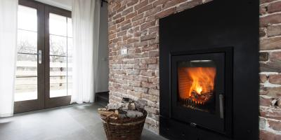 3 Reasons You Need a Chimney Liner, Thomaston, Connecticut