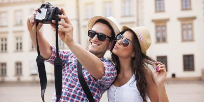 The Dos & Don'ts for Avoiding Pickpockets While You Travel, Brighton, New York