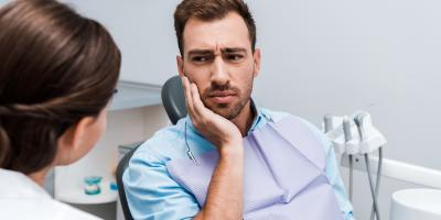 What to Know About Bruxism, Honolulu, Hawaii
