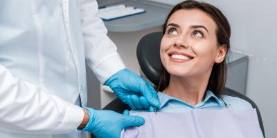How to Help a Loved One Recover From Oral Surgery, Concord, North Carolina