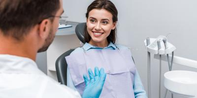 4 Ways to Prevent Tooth Decay, Anchorage, Alaska