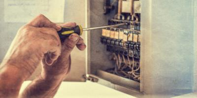 Why You Should Hire a Professional Electrician for Home Additions , Belleville, Illinois