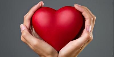 4 Facts You Should Know About Your Heart , Rochelle Park, New Jersey