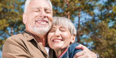 What to Know About All-on-Four Dental Implants, Ewa, Hawaii