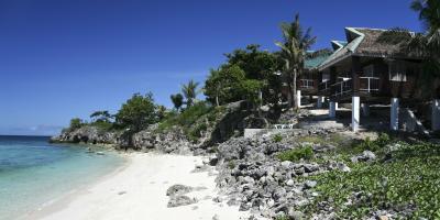 What Setbacks Do Oceanfront Properties Face?, Lihue, Hawaii
