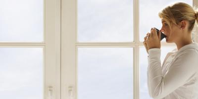 Cincinnati Window Awning Specialists Discuss 4 Windows & Their Benefits, Forest Park, Ohio