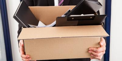 What to Do If You're the Victim of Unlawful Termination, Middletown, New York