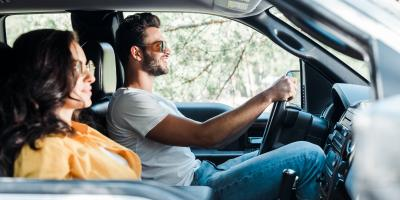 4 Smart Ways to Prepare Your Car for Summer, Litchfield, Connecticut