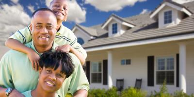 4 FAQ About Homeowners Insurance, Mebane, North Carolina